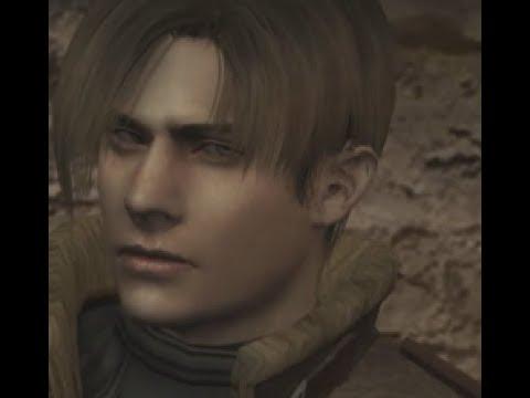 Resident Evil 4 Bingo Youtube