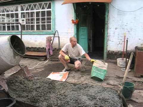 Цемент с расширяющимися свойствами купить приходится для проведения аварийных и ремонтных работ. Ведь главная особенность строительной.