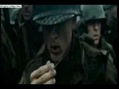 Linkin Park - Valentimes day