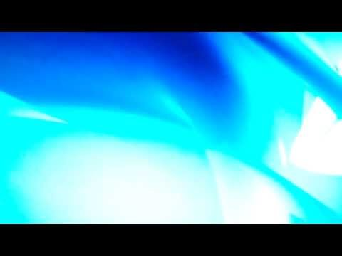 meropa park - live a little            (jchinney Riece-mix)