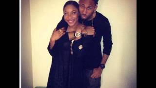 Tonto Dikeh Reveals Her Sweetheart cute guy) After Multiple Heartbreaks (LOO)