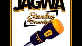 (Crop Over 2015) Jagwa - Stanley De Screwdriver