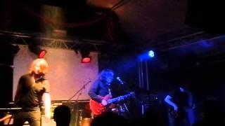 God Is An Astronaut - Reverse World (Live at Leeds 12/3/14)