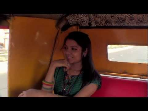 Engke Poganum (எங்கே போகணும்) - Tamil Short Film with SubTitle