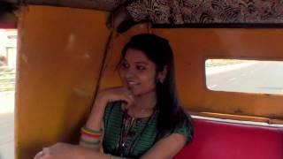engke poganum எங க ப கண ம tamil short film with subtitle