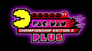 Pac Twin Attack (5 Minutes) - Pac-Man CE 2 Plus Music