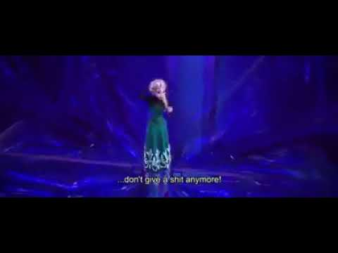 !! my grades never bothered me anyway!! | song