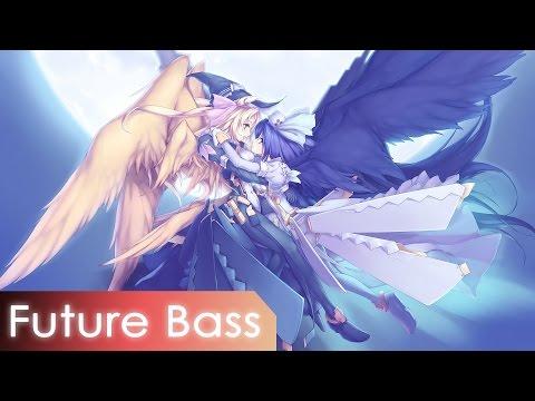 [Future Bass] If I Fall (Crystalize Remix)