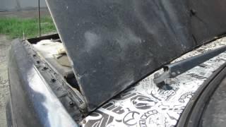 Взорвавшийся аккумулятор в работе )))(, 2015-07-15T18:15:11.000Z)