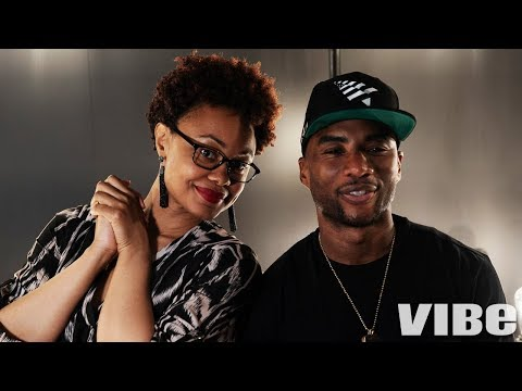 Charlamagne Tha God Candidly Reflects On His Kanye West Interview | VIBE