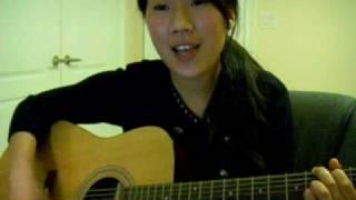 Parton Vite- Kaolin (acoustic cover)