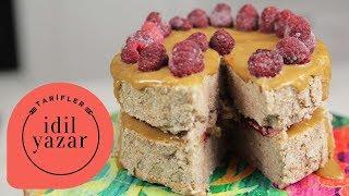 Vegan Pasta Tarifi   Diyet Yemek Tarifleri