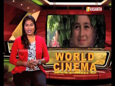 World Cinema Epi 130