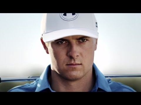 Rule Yourself | Jordan Spieth