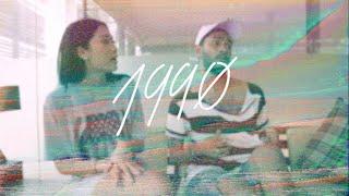 1990 DIBALIK