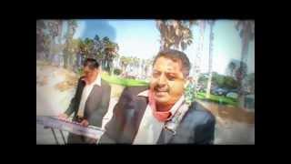 """Grupo Verano de Oxnard california """" Yo No Soy Nada"""""""