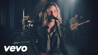 Casey James – The Good Life Video Thumbnail