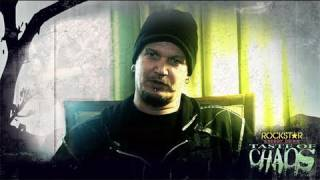 Disturbed - Message (Taste of Chaos Tour) [Webisodes]