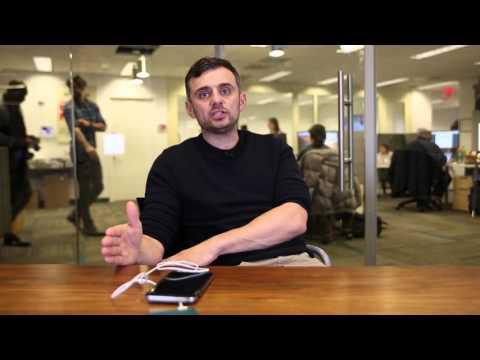 HUSTLERS DIGEST: VIP VIDEO 2-22-16 | Anchor