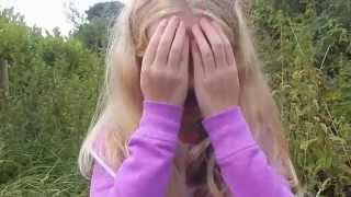 Hide And Seek- Sophie Elizabeth  Music Video
