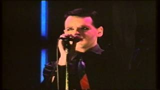 Gary Numan (London 1979) [04]. Every Day I Die