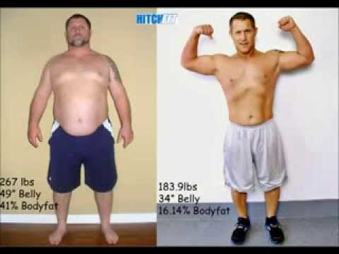 Best home remedy for weight loss members the