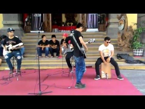 Side Brothers - Bali Jani