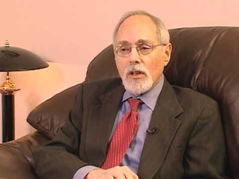 Robert Edwards Gets Nobel Prize For Opening Field Of In-vitro fertilization