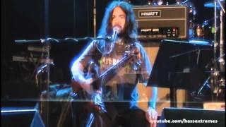 Christian Galvez - Clinica Blues pt3/3