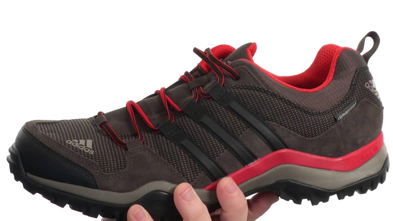 30a0640bbe15d adidas Outdoor - Kumacross CP SKU 8531899 - YouTube