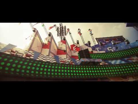 Dash Berlin ft  Emma Hewitt - Waiting (A-Shock Bootleg) (Hardstyle)
