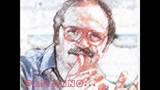 Canzoni alla radio  -  Antonio Padalino in Italian love song