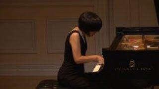 Solungga Liu Concert
