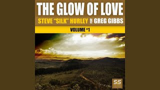 The Glow Of Love (Rubb Sound System Remix)