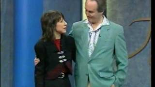 "Judith Durham Time Capsule - ""Colours of My Life"" - with David Reilly"