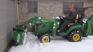 two-snow-removal-options-for-compact-tractors-snow-pusher-and-edge-tamers