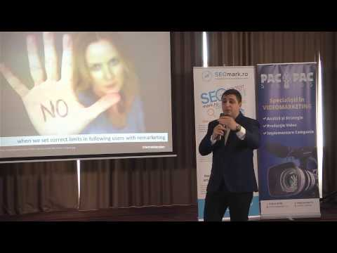 Brands and Branding | Adrian Enache | PR2Advertising Conference