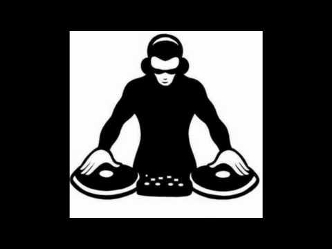 Mega Mix - factoria culea Dj Jexi 2012
