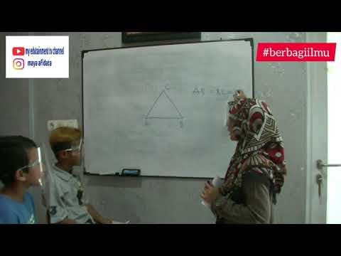 cara-gampang-mengerjakan-soal-kecepatan,jarak-&-waktu-#part2-(matematika-kelas-5-sd)