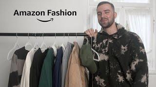 Krasse Fashion auf Amazon (Jedes Budget)🔥