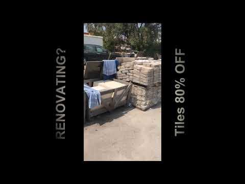 marble-granite-liquidation-sale