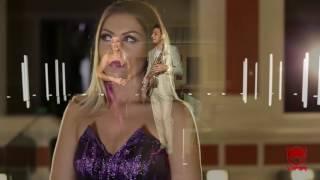 mihaela belciu au batut la poarta mea videoclip original