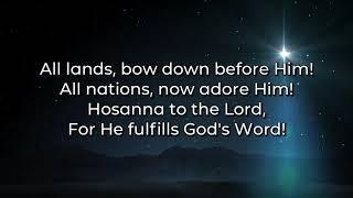 Worship November 30