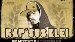 Rapsusklei Feat. Los Aldeanos - Soledad