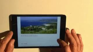 Korsika eBook(Dieser Nautische Reiseführer beschreibt die Buchten und Häfen von Korsika. Die erfahrenen Segler Andrea Horn & Wyn Hoop kennen das Revier aus vielen ..., 2016-07-11T15:45:28.000Z)
