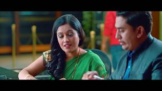 Dhurmus Suntali on ads || Bank of Kathmandu LTD || 48 sec