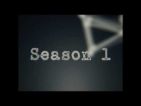 The Wire Season 1 Trailer | by JPB