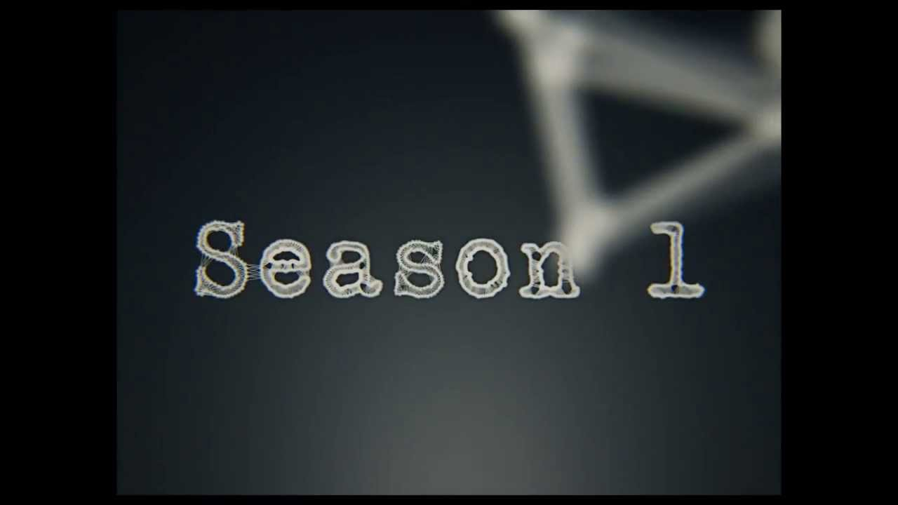 The Wire Season 1 Trailer | by JPB - YouTube