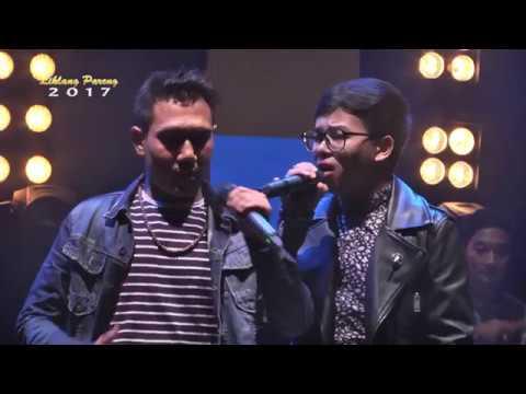 Chingda satpi engellei - Hem experimental journey | Liklang Pareng 2017