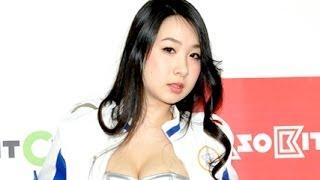 桐山瑠衣『立体マウスパッド』を発売。4月20日に発売記念イベントを行っ...